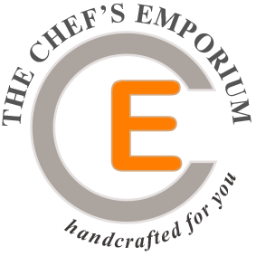 The Chef's Emporium Handmade Wooden Products